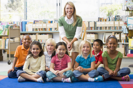 Why You Should Send Your Child to a Child Care Center
