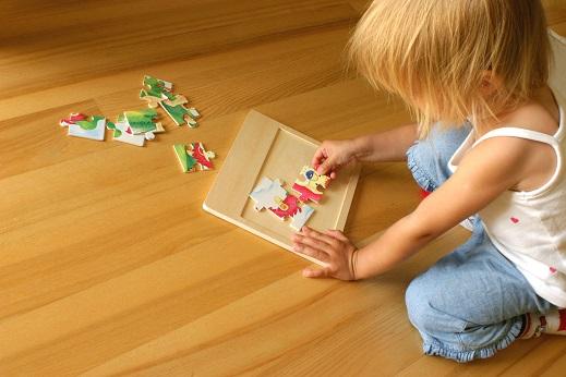 interactive-games-for-your-preschoolers