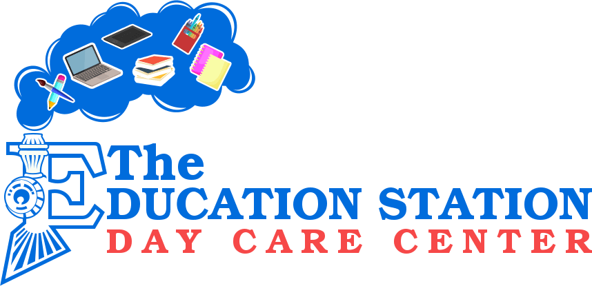 The Education Station Day Care Center